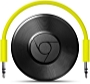 Google - Multmédia lejátszó - Google Chromecast Audio Mediaplayer