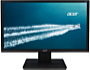 Acer - Monitor LCD TFT - Acer 21,5' V226HQLAbMd FHD monitor, fekete