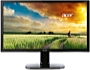 Acer - Monitor LCD TFT - Acer 20,7' KA210HQbd FHD LED monitor, fekete