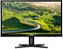 Acer - Monitor LCD TFT - Acer 21,5' G227HQLAbid FHD IPS monitor, fekete