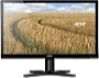 Acer - Monitor LCD TFT - Acer 24' G247HYLbidx IPS LED FHD monitor, fekete
