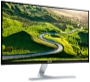 Acer - Monitor LCD TFT - Acer 23,8' RT240Ybmid IPS FHD monitor, fekete