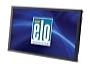 ELO - Monitor LCD Touch - ELO 22' Touch Screen 2244L, E469590