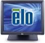 ELO - Monitor LCD Touch - ELO 1517L 15' Touch Screen monitor, fekete