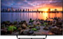 SONY - Monitor TV LCD - Sony 50' KDL50W755CBAEP Android Smart Led TV