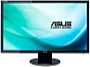 ASUS - Monitor LCD TFT - Asus 24' VE248HR LED FHD gamer monitor, fekete