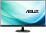 ASUS - Monitor LCD TFT - Asus 23' VP239H IPS FHD monitor, fekete