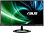 ASUS - Monitor LCD TFT - Asus 21,5' VX229H IPS FHD monitor, fekete