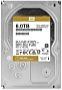 WD - Drive HDD 3,5 - Western Digital RE Gold WD6002FRYZ 6Tb 128Mb 3.5' SATA3 merevlemez