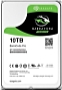 Seagate - Drive HDD 3,5 - Seagate Barracuda Pro 10Tb 256Mb 3.5' SATA3 merevlemez