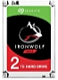 Seagate - Drive HDD 3,5 - Seagate IronWolf 2Tb 64Mb 5900rpm 3.5' SATA3 merevlemez