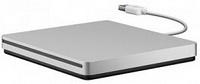 Apple - Drive ODD Optikai CD-RW DVD-RW - Apple USB SuperDrive