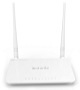 Tenda - Hálózat Wlan Wireless - Tenda FH302D home router
