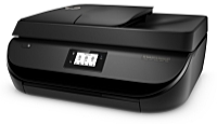 HP - Printer Tintasugaras MFP - HP DeskJet Ink Advantage 4675 All-in-One nyomtató