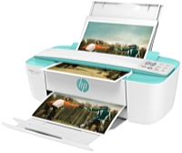HP - Printer Tintasugaras MFP - HP DeskJet Ink Advantage 3785 All-in-One nyomtató