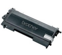 Brother - Printer Laser Toner - Toner Brother TN-2000 BK 2,5K HL2030/2040/2070 MFC