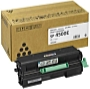RICOH - Printer Laser Toner - Ricoh 407340 TYPE-SP4500E toner, Black