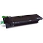 Sharp - Printer Laser Toner - Sharp AR-015T/AR016T toner
