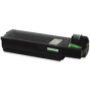 Sharp - Printer Laser Toner - Sharp AR-310LT toner