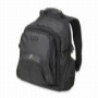 Targus - Táska (Bag) - Targus Backpack CN600 hátizsák