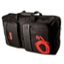 OZONE - Táska (Bag) - OZONE Gaming Back Pack hátizsák OZO-LPCK