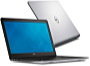 Dell - Notebook - Dell Inspiron 5547 15,6' i7-4510U 8G 1Tb M265/2G W8.1 notebook