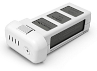 DJI - Hobby - Phantom 3 Intelligent Flight Battery